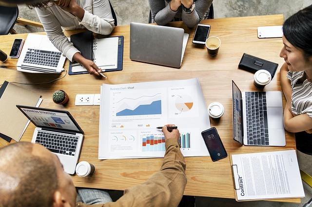 Commercialisti nell'Albo Unico dei Consulenti Finanziari