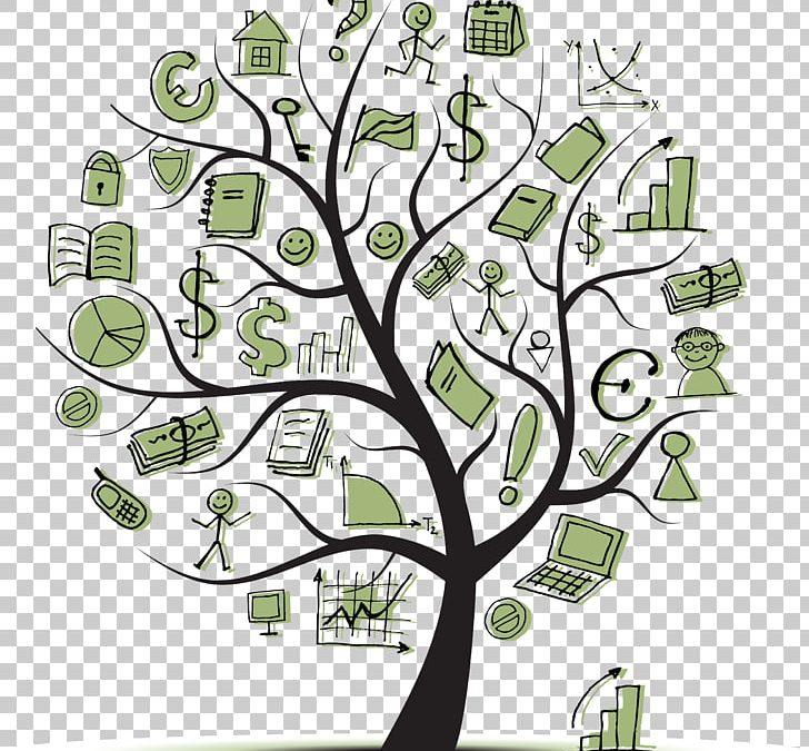 Webinar CNDCEC 21/07/2020 – Commercialisti e Consulenza Finanziaria agli Investimenti